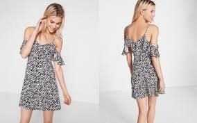 wear it for less express 40 off dresses u0026 select tops