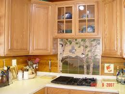 how to install backsplash kitchen kitchen installing backsplash grey mosaic tile backsplash white