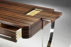 Bathroom Furniture Suppliers Bill Cleyndert Bespoke Furniture Bespoke Joinery Custom Made