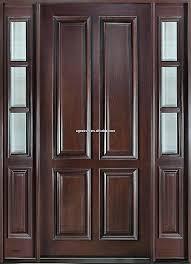 wooden designs house main door wooden design katecaudillo me