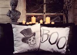 halloween goblets products tagged with u0027halloween decor u0027 ilovetocreate