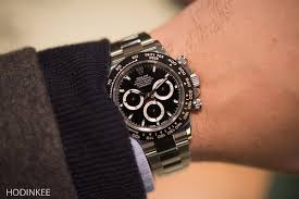 rolex on sale black friday hands on the new rolex daytona reference 116500ln live pics