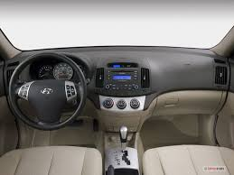 2007 hyundai elantra price 2007 hyundai elantra prices reviews and pictures u s