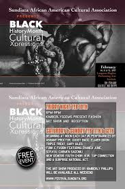 black friday seattle 2017 festival sundiata black arts fest home facebook