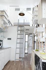 Lit Mezzanine 2 Personnes But by But Lit Adulte Frank De Biasi Interiors