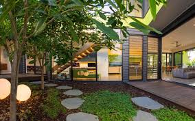 blog civic steel architect designed contemporary homes