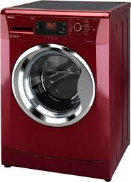 call us 91 9891860870 for washing machine repair in delhi we