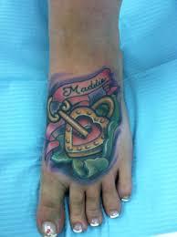 summer tattoo contest david meek tattoos