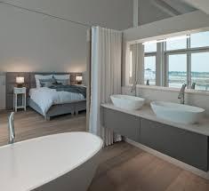 schlafzimmer mit bad bad im schlafzimmer ideen am besten abbild oder kombi raum aus bad
