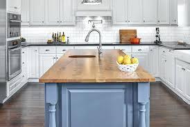 renovation ideas for kitchens kitchen designs roaminpizzeria com