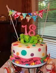 pink rose petal cake pink rose petal birthday cake pink