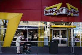 east bay city embroiled in in n out burger battle sfgate