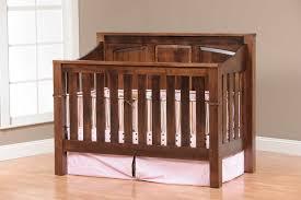 Convertible Crib Babies R Us by Babies R Us Hickory Crib Creative Ideas Of Baby Cribs