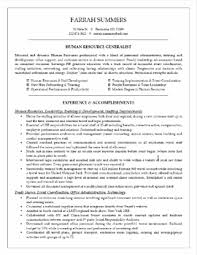 Example Nurse Cover Letter Free by Cover Letter For Resident Director Position Custom Application