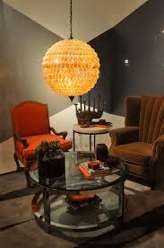 bijayya home interior design legends of la cienega celebrate art