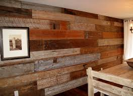 wooden wall coverings living room personable wood flooring as wall covering modern