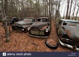 lexus junkyard ga southern wanderings old car city usa old car city usa youtube