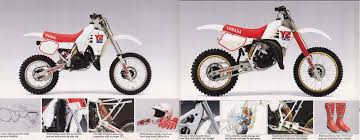 yz 80 brochure images reverse search