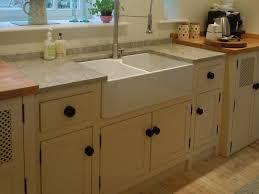 belfast sink kitchen belfast sink kitchen unit donatz info