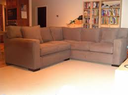 Sofas In Seattle Couch Seattle Custom To The Inch Seating At Non Custom Pricing