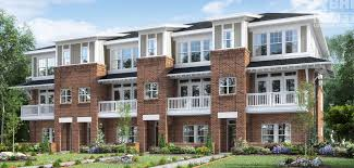 Townhouse Or House My Town Home Residential Realtors Townhomes Condos