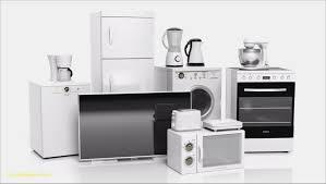 fournisseur cuisine materiel cuisine meilleur de materiel de cuisine pro luxe