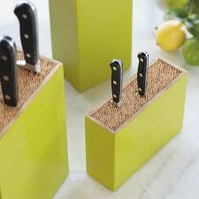 kitchen knife storage ideas the 25 best knife storage ideas on magnetic knife
