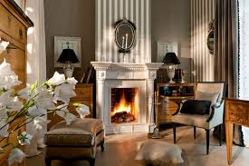 how to decorate around a fireplace decorating around a fireplace houzz design ideas rogersville us
