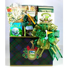 football gift baskets football gift baskets sports themed gift baskets