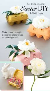 best 25 wrapping gifts ideas on pinterest wrapping ideas gift