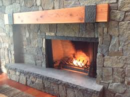 driftwood mantels beachmantle with driftwood mantels top