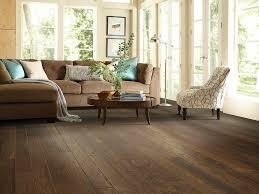 shaw floors hardwood mineral king 6 3 8 discount flooring