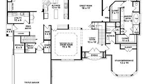 4 bedroom house plans 1 story decoration 4 bedroom house plans 1 story 2 bath 35 4 bedroom house