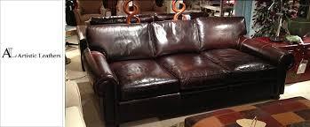 Lancaster Leather Sofa Brilliant Lancaster Leather Sofa Landmark Sofa Lancaster Sofa