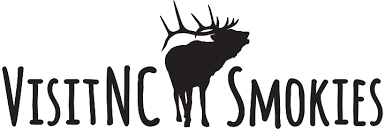 Timberwolf Creek Bed Breakfast Smoky Mountains Bed U0026 Breakfasts Lodges And Inns Nc Smokies