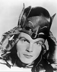 Hit The Floor Adam - batman tv series wikipedia