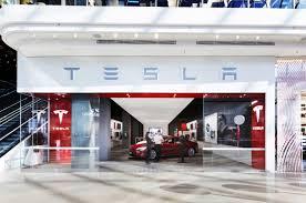 dealership virginia virginia auto dealers can sue tesla second store