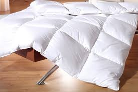 Wool Filled Duvet Wool Filled Duvets Natural Bed Company