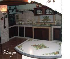 le cucine dei sogni elenya cucina tavolo pietra lavica ceramizzata le cucine dei