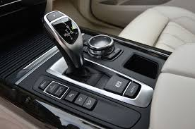 what are some examples of awful designing you u0027ve seen in a car cars