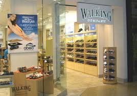 ugg sale walking company the walking company westfarms