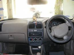 hyundai accent specifications india mid term review hyundai accent gle 34 000 kms 4 years