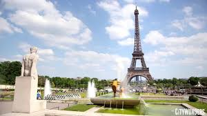 Indiana is it safe to travel to paris images Paris what to pack clothing and supplies tips smartertravel jpg