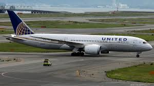 united airlines baggage fee international united airlines suspends operations at houston airport into