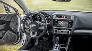2015 subaru tribeca redesign 2015 subaru outback 2 5i premium drive review autoweek