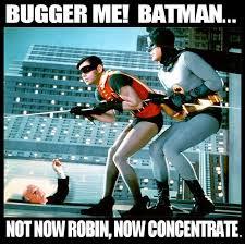 Meme Batman Robin - 0402969fda52637bfc7f4165f0c67b13 batman robin meme meme quirkybyte