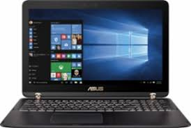 pc laptops best buy