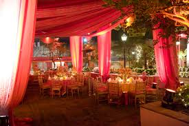 popular wedding reception decorations ideas with wedding reception