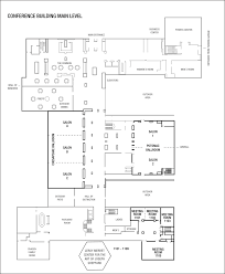 security guard house floor plan event venues in maryland college park marriott hotel