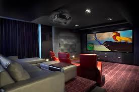 home design show montreal home theatre design